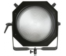 Profoto ProFresnel Spot