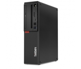 Lenovo ThinkCentre M720S SFF (10ST002YHX)