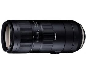 Tamron 70-210mm f/4 Di VC USD (Canon)