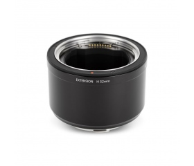 Hasselblad Extension Tube H 52 mm
