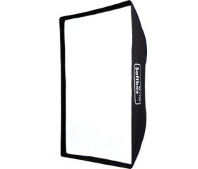 Hensel Softbox 90 x 120