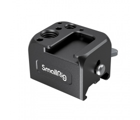 SMALLRIG NATO Clamp Accessory Mount for DJI RS 2/R