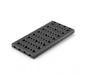 SMALLRIG Cheese Plate Multi-purpose Mounting Plate