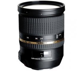 Újracsomagolt Tamron SP 24-70mm f/2.8 Di USD Sony