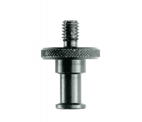 """Manfrotto ADAPTER 5/8"""" M - 3/8"""" W"""