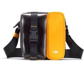 DJI Mini Bag+ (Black & Yellow)