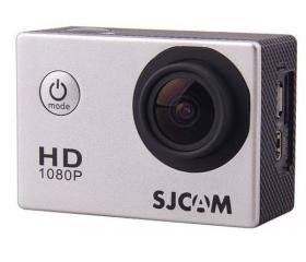 SJCam SJ4000 ezüst