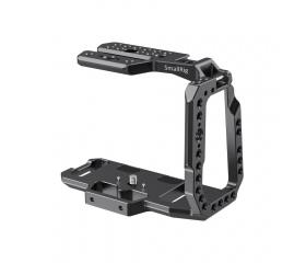 SMALLRIG Half Cage for Blackmagic Design Pocket Ci