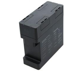 DJI Part 53 Phantom 3 Battery Charging Hub