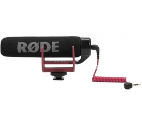 RODE VideoMic GO kameramikrofon