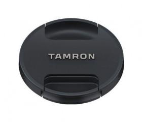 TAMRON objektív sapka 82mm II