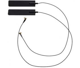 DJI Part 23 Matrice 100 Antenna Kit