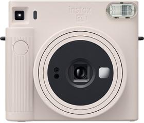 Fujifilm Instax Square SQ1 krétafehér