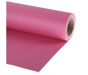 Lastolite 2.75 x 11m Gala Pink