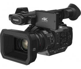 Panasonic HC-X1E