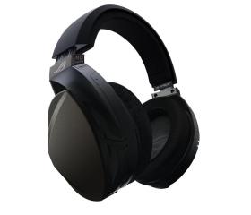 ASUS Strix Fusion Wireless Gaming fejhallgató - 90YH00Z4-B3UA00 ... 7543907007