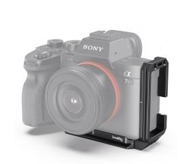 SMALLRIG L-Bracket for Sony Alpha 7S III A7S III A