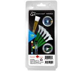 Visible Dust EZ Plus Kit Sensor Clean 1.3 (20mm)