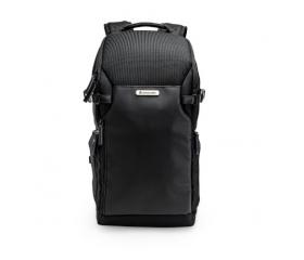 Vanguard Veo Select 46BR BK fotó/videó táska