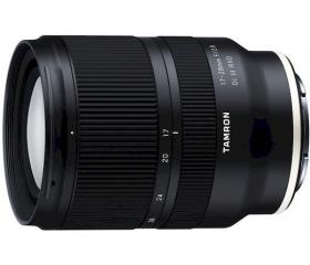 Tamron 17-28mm f/2.8 Di lll RXD (Sony E)