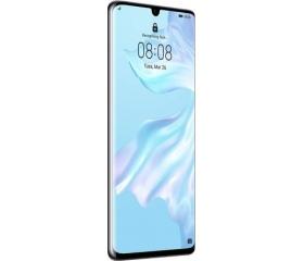 Huawei P30 Pro DS 6/128GB éjfekete