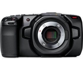 DVD rendelés – Kamera a hátizsákban produkció