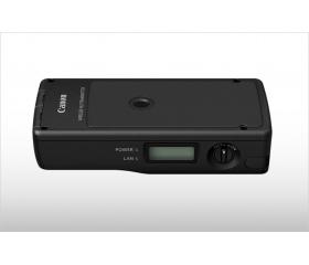 Canon WFT-E7B Vezeték nélküli adó
