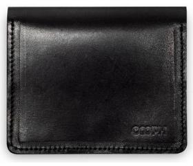 Cooph memóriakártya-tartó Original fekete