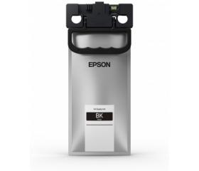 Epson T9461 XXL Fekete tintapatron