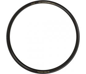 B+W clear szűrő MRC-Nano 007 XS Pro 62mm