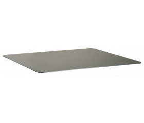 KAISER Sheet Steel Plate, fits on top of the RSP 2
