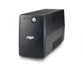 FSP FP400 400VA