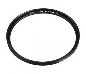 B+W UV szűrő 010 - egyszeres felületkezelés 46mm
