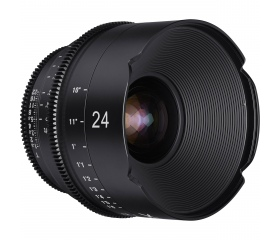 Xeen 24mm T1.5 Cine (Nikon)