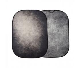 Lastolite UrbanColl 1.5x2.1m Smok/Concre LL LB5745