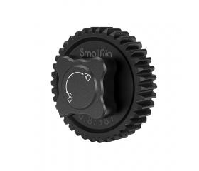 SMALLRIG M0.8-38T Gear for Mini Follow Focus