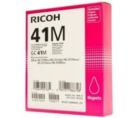 Ricoh GC-41M magenta