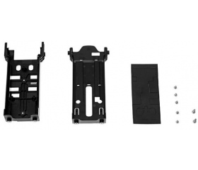 DJI Part 36 Inspire 1 Battery Compartment