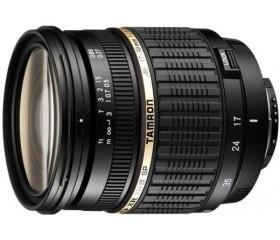 Tamron SP AF 17-50mm f/2.8 XR Di II LD (Canon)