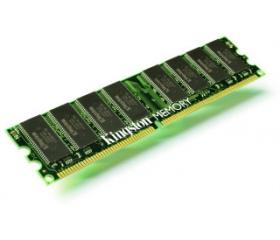 Kingston DDR3 PC12800 1600MHz 8GB STD Height 30mm