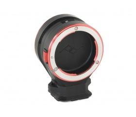 Peak Design Lens Kit (Canon EF bajonett)