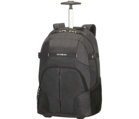 Samsonite Rewind Laptop Bpk w wheels 16