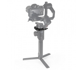 SMALLRIG Mounting Clamp for MOZA Air 2 BSS2328