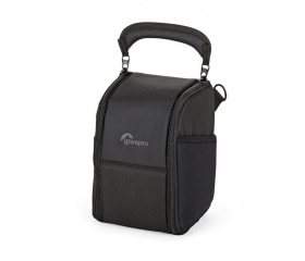 Lowepro ProTactic Lens Exchange100AW