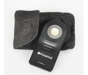Használt Polaroid Nikon ML-L3 infra távkioldó