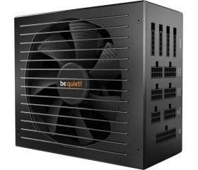 Be Quiet Straight Power 11 750W