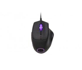 Cooler Master MasterMouse MM520 RGB