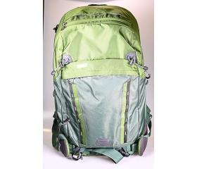 Használt MindShift 36L zöld