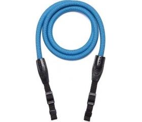 Cooph Leica kötélpánt SO kék 126 cm