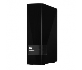 WD My Book Essential 3TB